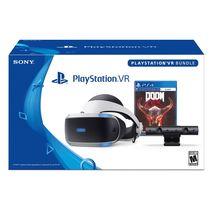 PlayStation VR DOOM VFR Bundle - $419.00
