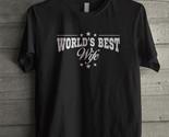 World s best wife shirt thumb155 crop