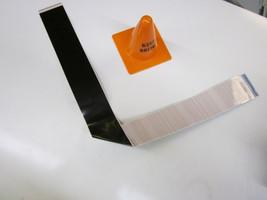 Samsung BN96-39823C LVDS Flex Ribbon Cable [See List] - $18.00