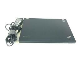 "Lenovo ThinkPad X230 12.5"" i5-3320M 2.60Ghz 500GB HDD 4GB RAM Win 10 Pro - $158.00"