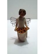 Willow Tree Angel of Sunshine - $18.99