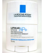 La Roche Posay Lipikar Anti-Itch Stick AP+ 15 ml - $24.74