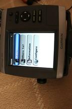 Garmin GPSMAP 545, Latest Software updated. - $294.53
