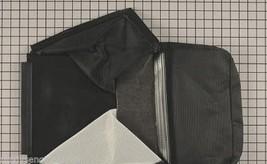 Husqvarna / Craftsman Grass Bag 532194724 / 532 41 06-67 / 532410667 NEW - $69.99