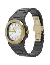 Watch Kamawatch with Watch Strap Changes Colour, KWP24 image 6