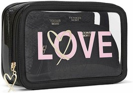 Victoria's Secret Love Backstage Nested Trio NWT - $45.86