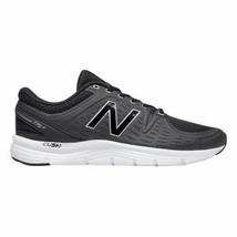 Men's New Balance 775v2 Running Shoe Black / Silver Size 8.5 #NCBDN-38 - $64.99