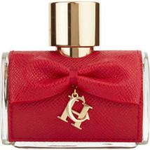CH PRIVE CAROLINA HERRERA by Carolina Herrera #302551 - Type: Fragrances... - $84.19