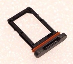 Original Samsung Galaxy S6 Active AT&T G890A Sim Card Holder Slot Sim Card Tray