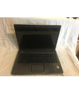 Compaq Presario F750US 15.4in. Notebook/Laptop - Customized - $14.16