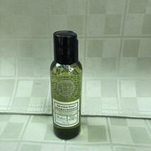 Bath & Body Works Aromatherapy Massage Oil Relax Eucalyptus Spearmint 2 ... - £18.17 GBP