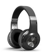 Original Bluedio H+ Bluetooth Headphone Headset – Super Bass Music Mp3 P... - $49.99