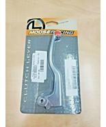 MOOSE RACING M559-50-17 CLUTCH LEVER - $9.95