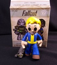 Funko FALLOUT Mystery Minis Open Blind Box Choose from Menu - $6.95