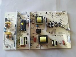 Coby Power Supply Tftv3925 Ay136l-4hf02 Ay1210a77668
