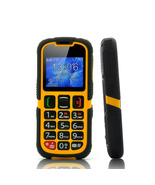 Rugged Senior Citizen Mobile Phone - $94.66