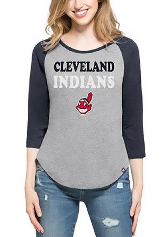 Indianswomensclubraglant shirt