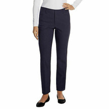 Mario Serrani Women's Comfort Stretch with Tummy Control Pants, 16X30 - $13.85