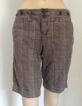 American Eagle Outfitters bermuda shorts size 6  - $9.99