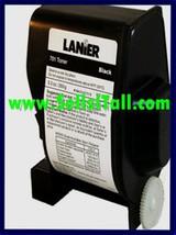 Brand NEW Genuine Lanier 117-0092 Toner Cartridgde 1170092 - $18.95