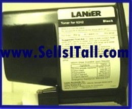 Brand NEW Genuine Lanier 117-0131 Toner Cartridge 1170131 - $19.95