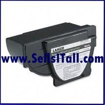 Brand NEW Genuine Lanier 117-0170 Toner 1170170 - $19.95