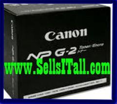 Brand NEW Genuine Canon 1373A001 Toner  NPG-2 NPG2 - $29.95