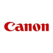 Genuine Canon F42-3412-000 Red Developer For Canon NP9120 - $29.95