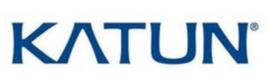 Katun Brand PM Kit for Tohiba 1710-2370-2500  Copier - $34.95