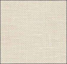 28ct Winter Moon Cashel linen 13x18 cross stitch fabric Zweigart - $7.50