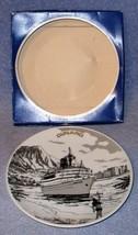 Porsgrund plate1a thumb200