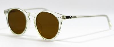 37cfaccf4bb Oliver Peoples Sir O Malley OV5256 Clear and 50 similar items