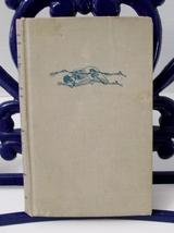 1945 PORTABLE MURDER BOOK Anthology Viking Press HC - $35.00
