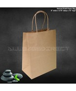 7702467 20# Plain Grocery Bag 012922, Sto-20, 5113451 - $232.42
