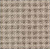 28ct Wheat (Country Road) Lugana evenweave 36x27 cross stitch fabric Zweigart