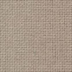 28ct Wheat (Country Road) Lugana evenweave 13x18 cross stitch fabric Zweigart