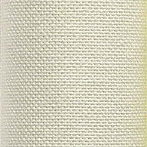 28ct antique white monaco evenweave 36x30 cross stitch for Charles craft cross stitch fabric