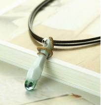 Precious Droplet Necklace - $8.90