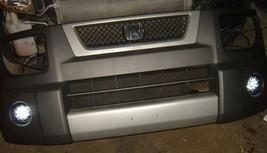 White 4300K LED Fog Lights driving lamps for 2003-2011 Honda Element - $87.95