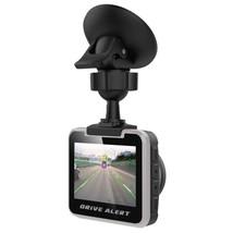 Power Acoustik DVALT Lane Departure, Front Collision Warning System with... - $28.65