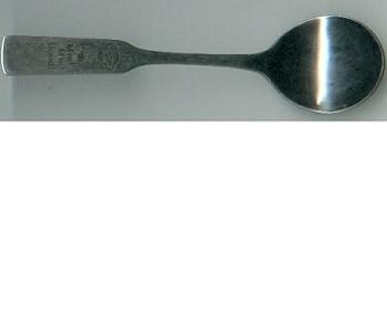 Spoon campbells