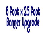 6footx2.5foot_banner_upgrade_thumb155_crop