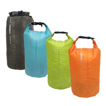 Dry bag waterproof outdoor 7l hown store thumb200