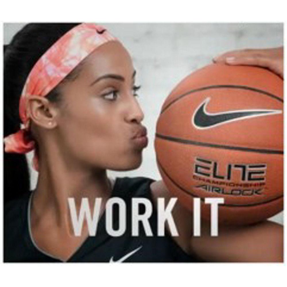 Nike Dri Fit Head Tie Skylar Diggins - Tie Photo and Image Reagan21.Org 7c3654eddbf