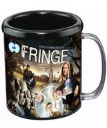 Fringe Mug NEW - $8.95
