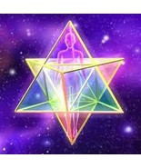 31 DAYS 2 TIMES A DAY PACKAGE  REIKI HEALINGS  YOU CAN CUSTOMIZE IT  - $182.00