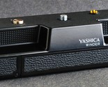 Yashica winder small file thumb155 crop