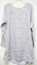 Insight pink paisley pattern dress lady   01 thumb200