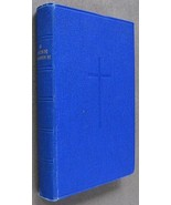 The New Testament in Ancient and Modern Greek 1939 hardcover VG- religio... - $35.00