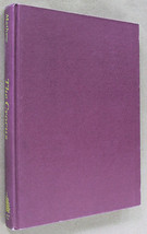 The Crocus: A Revision of the Genus Crocus (Iridaceae) by Brian Mathew b... - $75.00